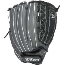 "Wilson Onyx Fastpitch Softball Glove 12.75"" WTA12RF151275"