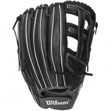 "Wilson Onyx Fastpitch Softball Glove 13"" WTA12RF1513"