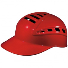 Wilson Sleek Pro Skull Cap Pro Stock Catcher's Gear WTA3121