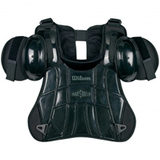 Wilson Davishield Umpire's Chest Protector WTA3291
