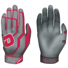 Demarini Versus Youth Batting Glove WTA6350
