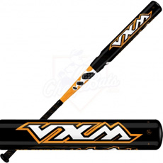 2012 DeMarini Vexxum Baseball Bat Youth -11oz DXVNL