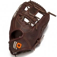 "Nokona X2 Elite Baseball Glove 11.25"" X2-1125"