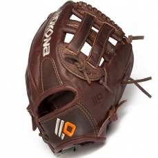 "Nokona X2 Elite Baseball Glove 11.75"" X2-1175"