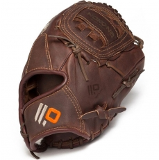"Nokona X2 Elite Baseball Glove 12"" X2-1200"