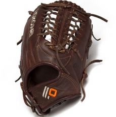"Nokona X2 Elite Baseball Glove 12.75"" X2-1275"