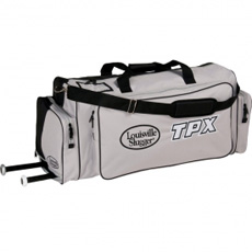 Louisville Slugger TPX H2 Equipment Bag XH2