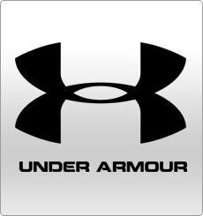 Under Armour Softball Gloves