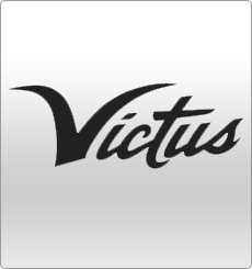 Victus Youth USSSA Baseball Bats